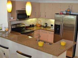 Sapphire Beach 111 - Dover vacation rentals