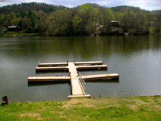 Lakefront,Canoe,Boatrentals,Click book & view rate - Butler vacation rentals