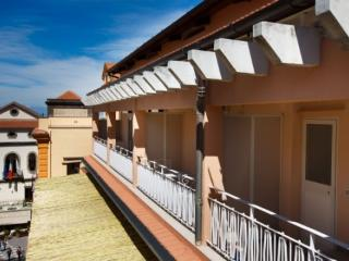 APPARTAMENTO ANTONINO B - SORRENTO CENTRE - Sorrento - Sorrento vacation rentals
