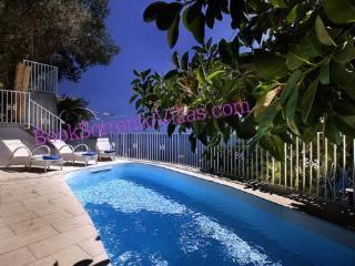 VILLA LE SIRENE - AMALFI COAST - Positano - Positano vacation rentals