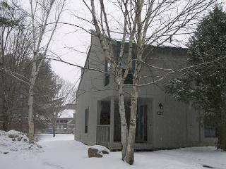 L3501- Managed by Loon Reservation Service - NH Meals & Rooms Lic# 056365 - Lincoln vacation rentals