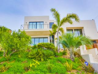 Sunset Cliffs Ocean View Dream Home - Pacific Beach vacation rentals