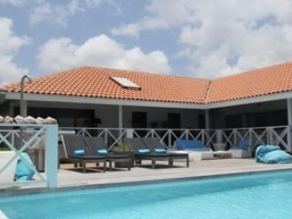 Boca Gentil Residence - Curacao vacation rentals