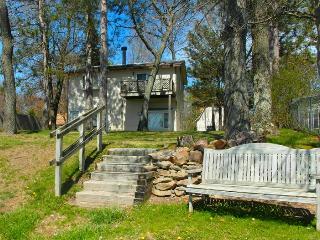 Far Far Away - Oscoda vacation rentals