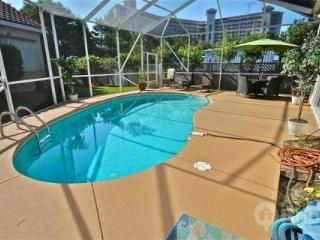 Tops'l Sierra Dunes 81-3Br/3Ba  Recently Lowered Rates! - Miramar Beach vacation rentals