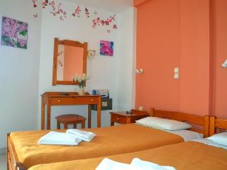 Melina's House-Single Studio,2-3 people - Chania vacation rentals