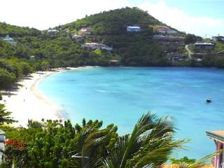 Morne Rouge Apartment on the Bay - Grenada - South Coast vacation rentals