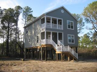 Island Mojo - Chincoteague Island vacation rentals