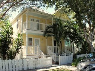 Wind Swept - Florida Keys vacation rentals