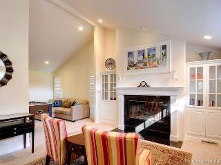 Seabreeze - Pacific Grove vacation rentals