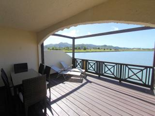 Villa 403H, North Finger - Antigua and Barbuda vacation rentals