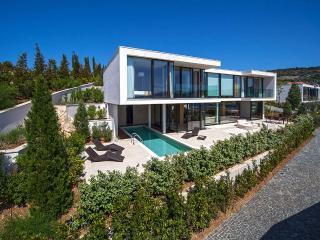 Luxury holiday villas and appartments, Primosten - Zaboric vacation rentals