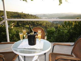Villa with pool and seaview, Zrnovnica, Split - Split-Dalmatia County vacation rentals