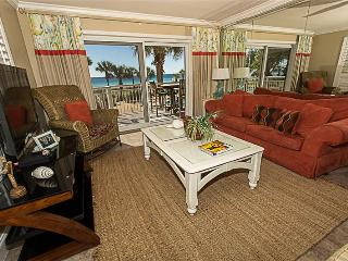 Destin Towers Unit 21 ~ RA68414 - Destin vacation rentals