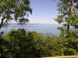 Eagle View 114428 - Harbor Springs vacation rentals