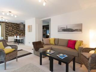 Nice 2 bedroom Apartment in Edinburgh - Edinburgh vacation rentals