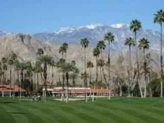 ET14 - Rancho Mirage vacation rentals