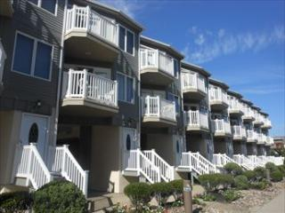 Oceana #N-8 114580 - New Jersey vacation rentals