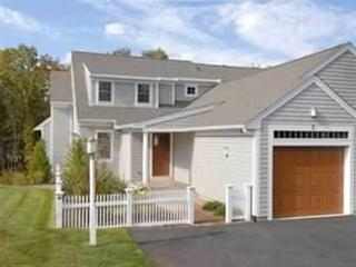 11 Southeast Pass - Cape Cod vacation rentals