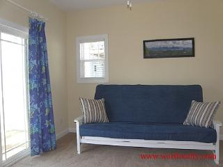 Off Course - Surf City vacation rentals
