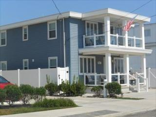 417 E. Monterey Avenue #1 108209 - New Jersey vacation rentals