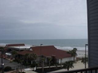 A0411 - Image 1 - Myrtle Beach - rentals