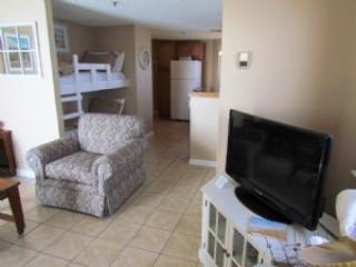 RT1101 - Image 1 - Myrtle Beach - rentals