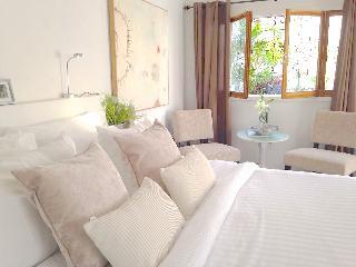 Arte + Diseño (Art + Design)  ~New listing! - Isla Mujeres vacation rentals