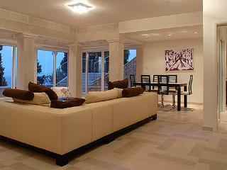 Luxury holiday villa, Dubrovnik - Croatia vacation rentals