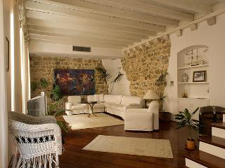 Luxury stone house in Dubrovnik old city - Croatia vacation rentals