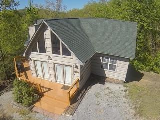 BEAR WATCH - Sevierville vacation rentals