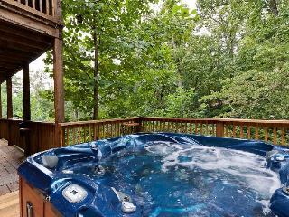 A WONDERFUL LIFE - Gatlinburg vacation rentals