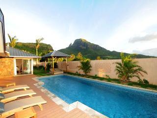 Villa Cascavelle A 3 - Cascavelle vacation rentals