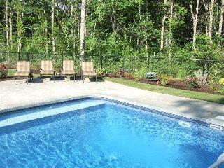 16 Driftwood Circle - New Seabury vacation rentals