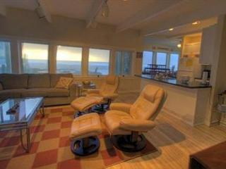 Rocky Shores Lower Level - Yachats vacation rentals