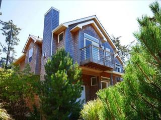 First Street Retreat Vacation Rental - Manzanita vacation rentals