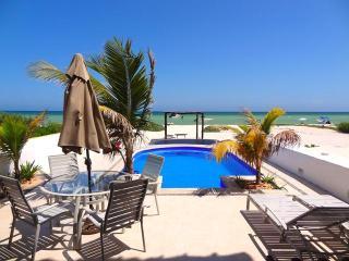 Casa Campo's - Yucatan vacation rentals