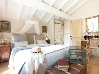 Les Hautes Bruyères  - Le Pigeonnier - Lyon vacation rentals