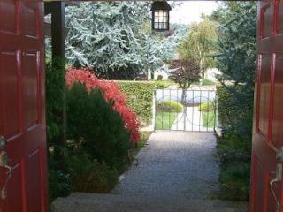 Quail Golf Resort Retreat - Monterey vacation rentals