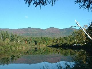 Ausable Lodge - On Lake Everest - Hot Tub - Sauna! - Whiteface Mountain Region vacation rentals