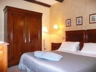 Antico borgo del pozzo (Amalfi Coast) - Tramonti vacation rentals