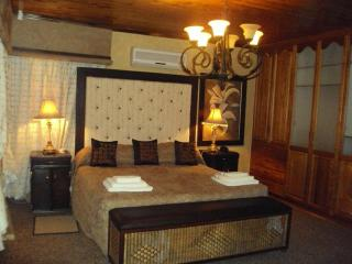 Beautiful Bed and Breakfast with Internet Access and A/C - Bloemfontein vacation rentals