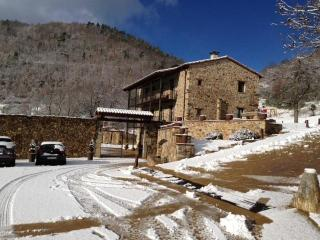 Bright 4 bedroom Ribes de Freser House with Internet Access - Ribes de Freser vacation rentals