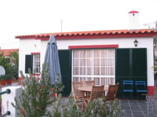Beautiful House with Internet Access and Satellite Or Cable TV - Porto Santo vacation rentals