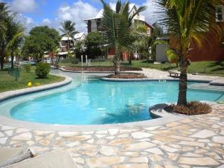 Penthouse for 4 persons - Cape Garden Residence - Grand Baie vacation rentals