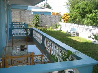 Nice House with Internet Access and Stove - Scotts Head vacation rentals