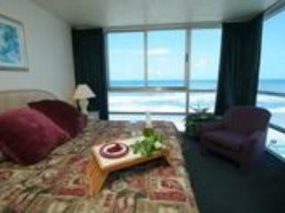 1 bedroom Condo with Internet Access in Daytona Beach - Daytona Beach vacation rentals