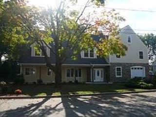 Naval Academy Rental Home - Annapolis vacation rentals