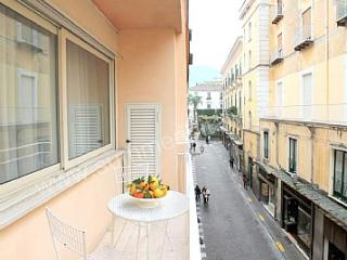 Appartamento Plinia D - Sorrento vacation rentals