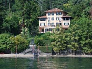 Villa Fulgida - Lombardy vacation rentals